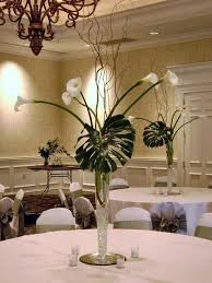curly willow centerpieces the 25 best curly willow centerpieces ideas on curly