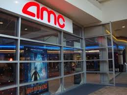 amc mayfair mall 18 imax in wauwatosa wi cinema treasures