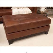 Cover Leather Sofa Sofas Wonderful Brown Leather Sofa Recliner Sofa Covers Leather
