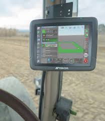 a guide to autosteer guidance system setup future farming