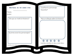 story map in spanish the teacher u0027s corner