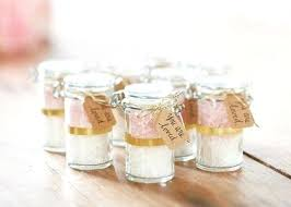 bridal shower favors ideas wedding shower favor ideas diy daveyard 9e60bef271f2