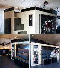 designer apartments 50 small studio apartment design ideas 2019 modern tiny