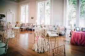 table rental alexandria va athenaeum northern virginia fine arts association venue