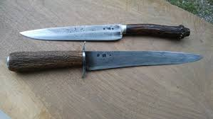 curt u0027s shop new knives june 28 2015
