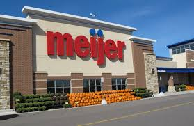 winco thanksgiving hours meijer holiday hours opening closing in 2017 usa locations