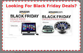 amazon black friday tips 5 tips to profiting from black friday and cyber monday plugins