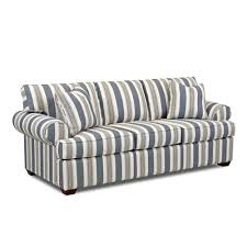 Sofas Blackburn Sofas U0026 Sectionals On Sale Bellacor