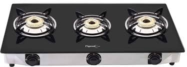 Best Glass Cooktop Top 5 Best Gas Stove In India Of 2017 Review U0026 Comparison