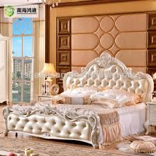 Traditional Style Bedroom Furniture - traditional luxury european style bedroom furniture sets buy