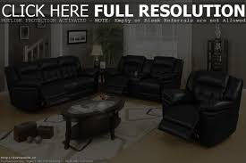 black leather living room set sale living room ideas on pinterest