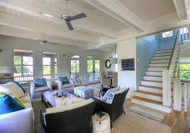 Cottage Home Interiors Turquoise Cozy Cottage Interior Design By Rs Custom Homes