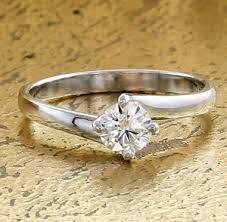 wedding ring in dubai buy engagement rings customised engagement rings in dubai