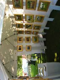 art show ideas art show tent display ideas cooltent club