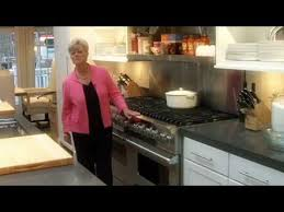 viking at the 2009 house beautiful kitchen of the year youtube