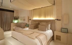 5 star hotel room by the sea in puglia