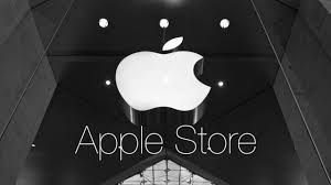 Apple Store Paris by Apple Store Carrousel Du Louvre Paris France Youtube
