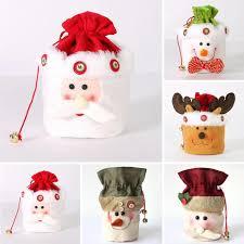 Christmas Cake Decorations Reindeer christmas cake decorations reindeer promotion shop for promotional