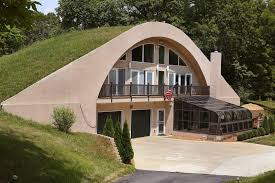 berm home designs emejing underground homes designs contemporary amazing house