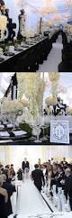 best 25 white wedding receptions ideas on pinterest all white
