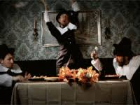 it s thanksgiving gifs popkey