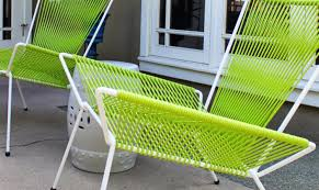 furniture cheap patio sets used patio furniture outdoor patio