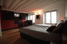 chambre prive chambre prive room 20m2 tv king bed guesthouses for
