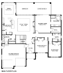 plan no 580709 house plans by westhomeplanners house 2880 best homes floor plans images on floor plans
