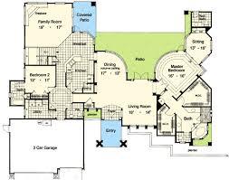 frank lloyd wright inspired home plans worthy frank lloyd wright house floor plans r48 about remodel