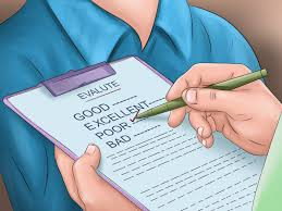 Small Business Proposal Letter by How To Afford Outsourcing As A Small Business 11 Steps