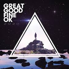 Home Design 3d Gold Itunes Body Diamond Ep By Great Good Fine Ok On Apple Music