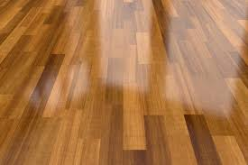 Commercial Laminate Floor Laminate St Louis Commercial Multi Family And Residential
