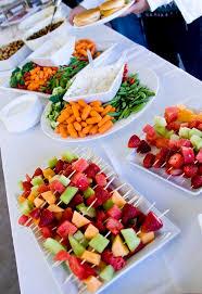 best 25 wedding food tables ideas on pinterest country wedding