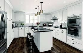 white shaker kitchen cabinets hardware shaker cabinets all you need to remodel or move