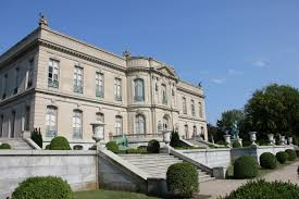 French Chateau Style 18th Century French Architecture Google Search Scapin Set