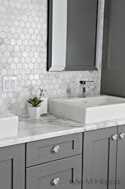 marble bathroom remarkable how can you benefit from for your