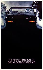 Grand National Engine Specs 99 Best Buick Grand National Gnx Images On Pinterest Buick Regal