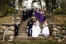 wedding videographers nj wedding videographers cinematography videography nj ny