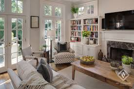 Historic Home Interiors My Client S Historic Home On Charleston S Battery