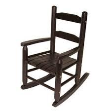 White Childs Rocking Chair Kids U0027 Chairs You U0027ll Love Wayfair