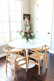 wrap around bench dining table brilliant home remodel ideas you must know amazing wrap around bench