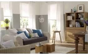 Schlafzimmer Ideen F Kleine Zimmer Wohnideen Für Kleine Schlafzimmer Ideen Youtube