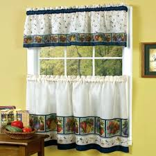 kitchen curtain ideas small windows for bay window in living room sheer curtain ideas for bay windows small kitchen sink window
