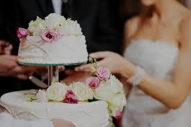 giant wedding cakes giant eagle wedding cakes atdisability com