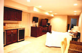 home design ideas finished basement inspiring looking for 79 remarkable pictures of finished basements home design