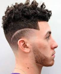 hair salons that perm men s hair pin by ashton on men s haircut pinterest african american