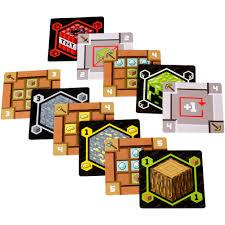 minecraft cards minecraft card walmart
