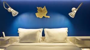 Space Cushion Definition Rooms Evolution Lisboa Hotel