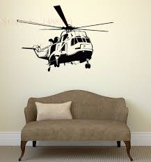 aviation stickers promotion shop for promotional aviation stickers