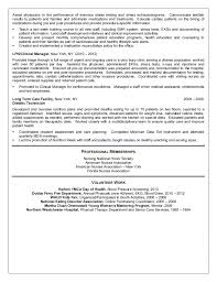 Dietitian Resume Sample by Resume Nurse Resume Cv Cover Letter